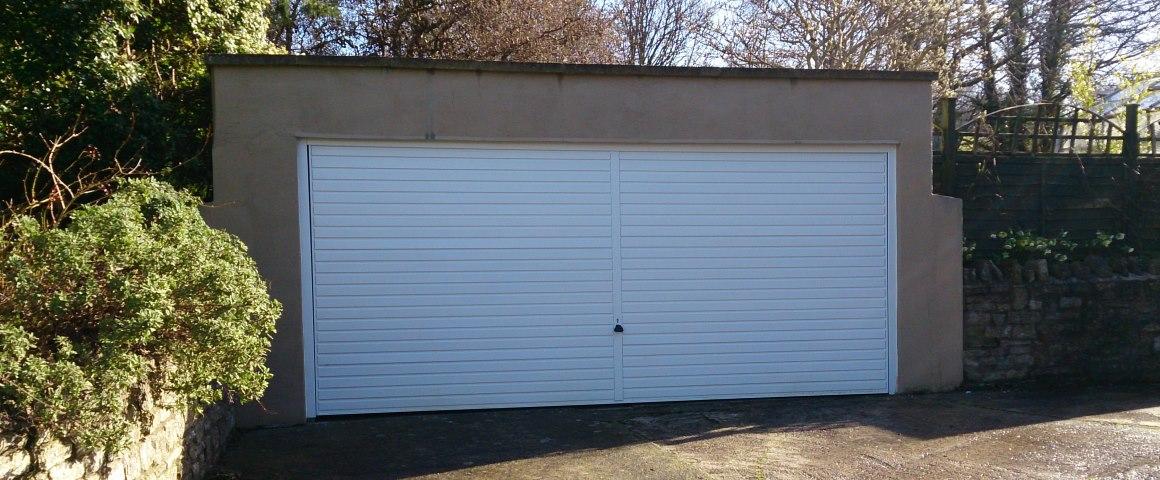 Garage doors bath acredale garage doors bristol garage door by acredale solutioingenieria Choice Image