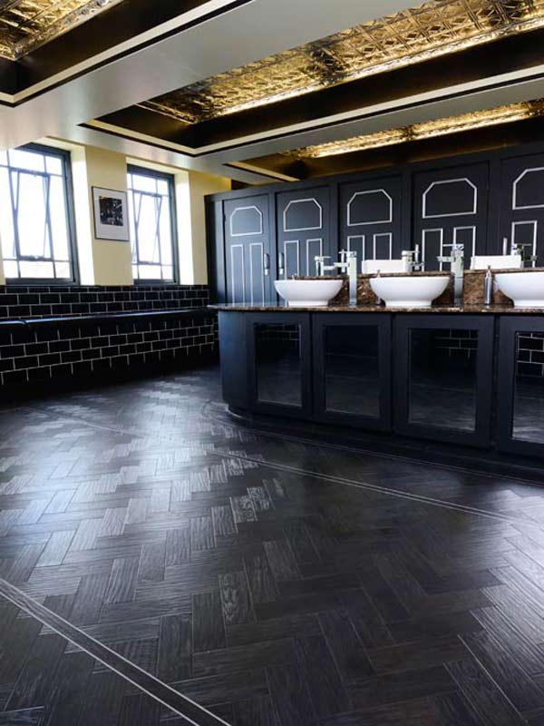 AP03-Black-Oak-Parquet1