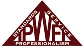ipwfi-logo
