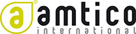 Amtico-International-logo