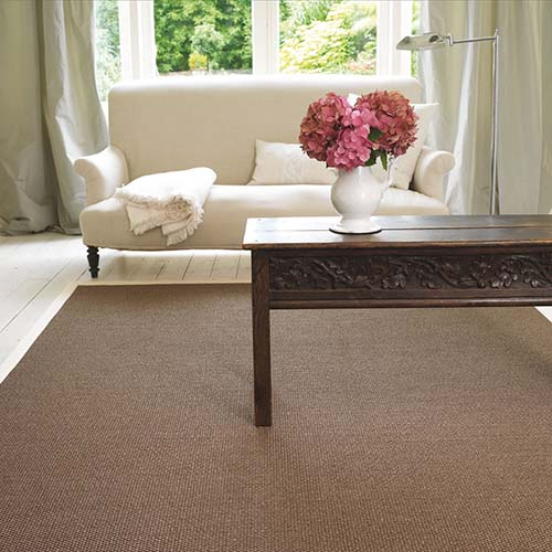alternative flooring sisal carpet Bath