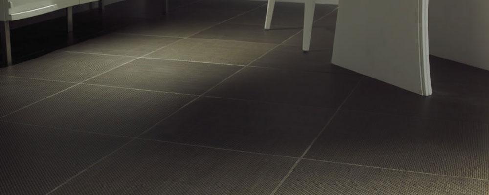 vinyl-marmoleum-flooring