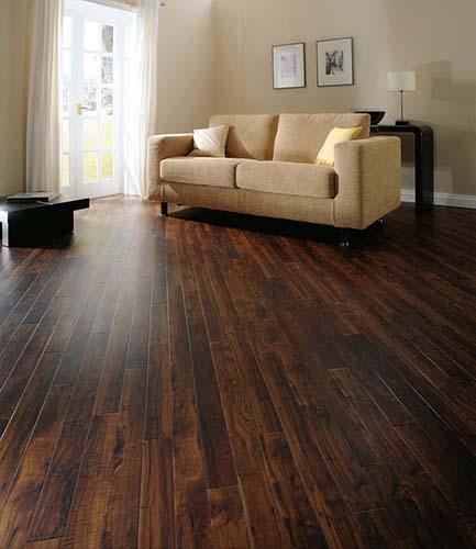 chippenham flooring