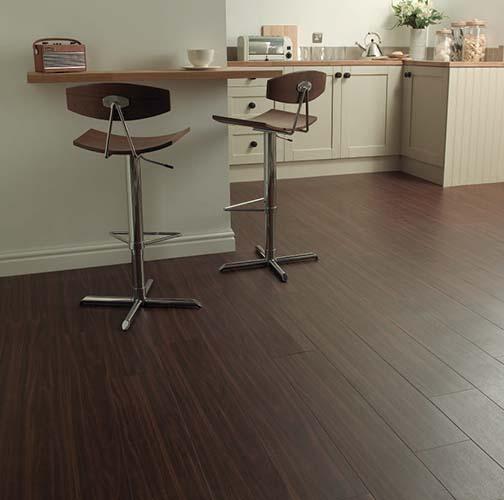 edward and alan flooring chippenham