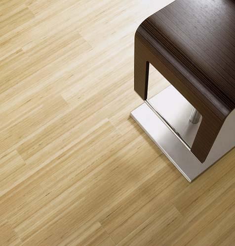 birch flooring Chippenham