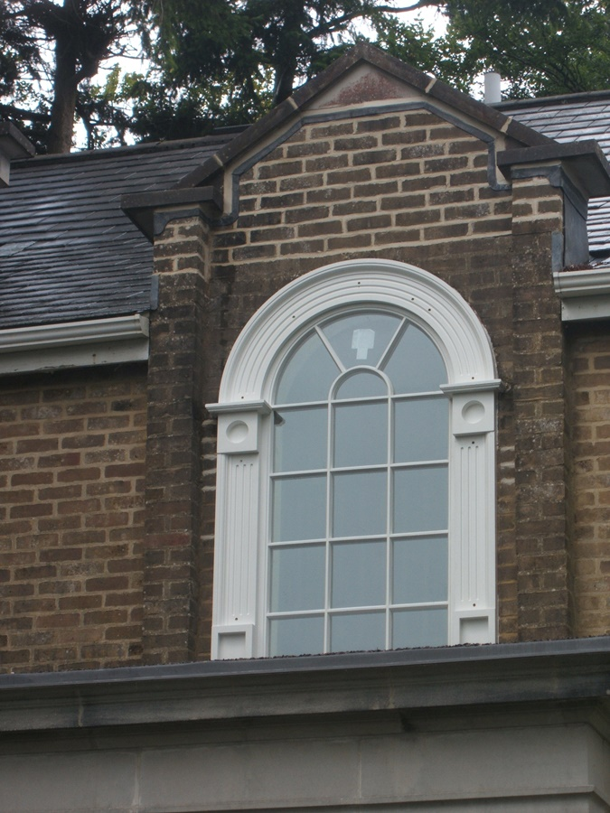 arched-window-after