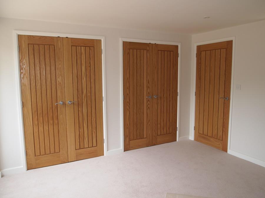 Mildenhall-after-wardrobe3