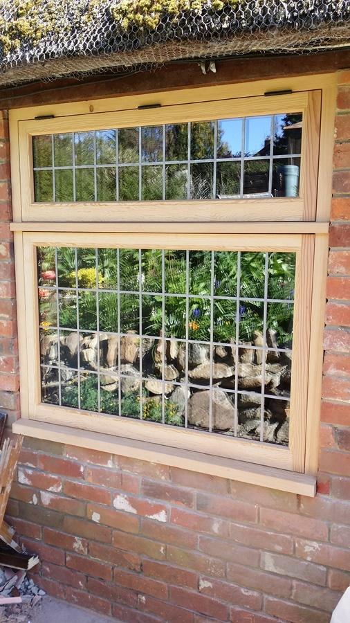 cottage-casement-window-2