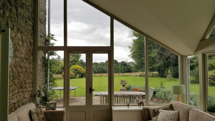 garden-room-interior-2