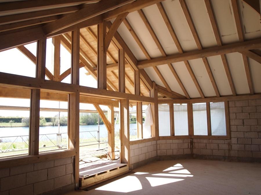 Oak-Framed-Dinning-Room