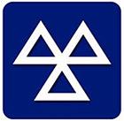 MOT Test Station Melksham