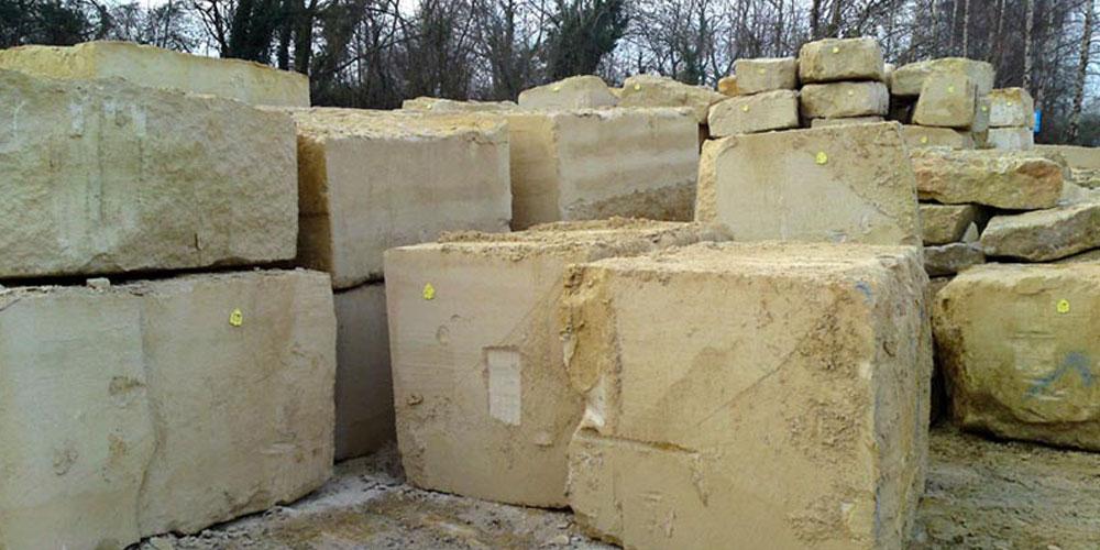 Stonemasonry Chippenham