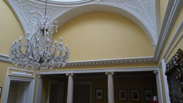 Painter Bath