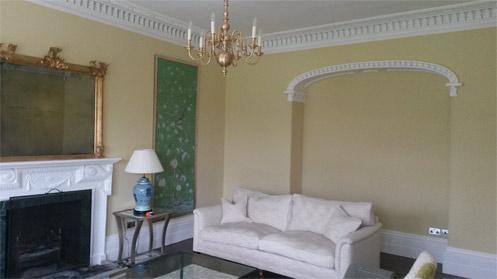 Decorators Bath
