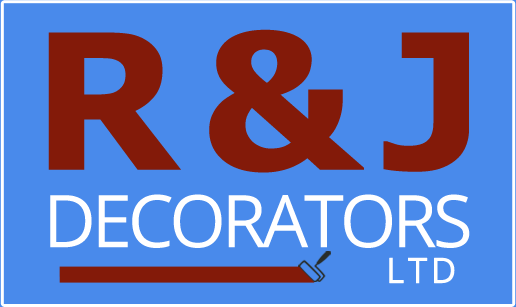 R and J Decorators