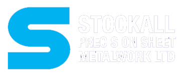 Stockall Engineering Logo