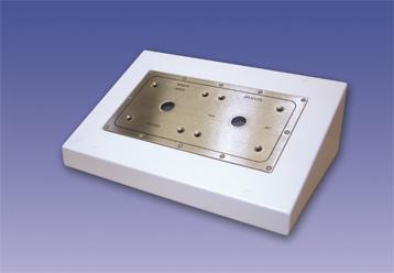 control panel enclosure fabrication Chippenham