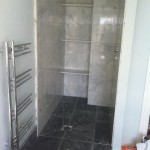 Bathrooms and Wetrooms Chippenham