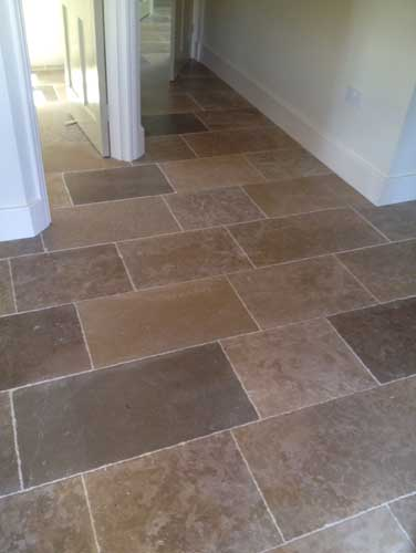 Limestone Flooring Devizes The Natural Stone Tile Gallery