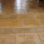 Natural Stone Flooring in Trowbridge