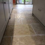Sandstone Flooring in Trowbridge