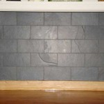 Slate Tiling in Trowbridge