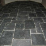 Flooring in Trowbridge