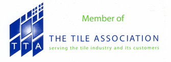 tile association affiliated