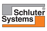 web_logos_schluter_homeage