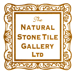 The Natural Stone Tile Gallery