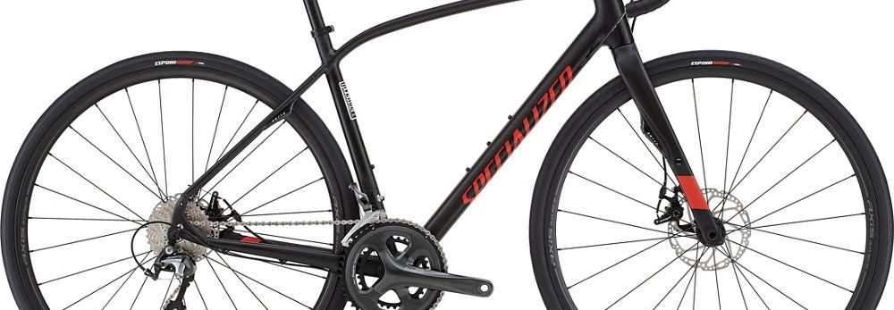 specialize cycles Yate