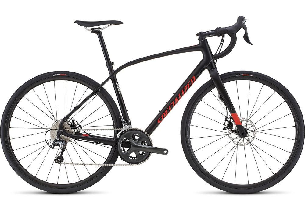 specialized gravel bikes Bristol