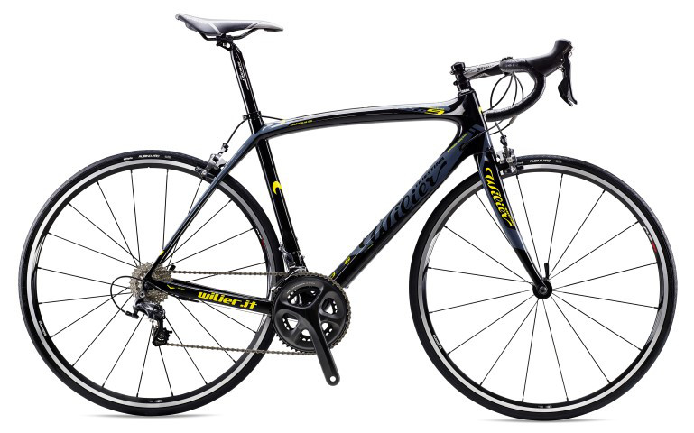 whyte bikes Terrys cycles Yate