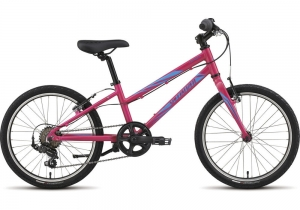 specialized childrens bikes