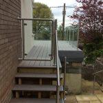 Balcony Bath 2