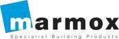 Marmox logo