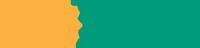 Tilemaster-adhesives-Full-Logo-small
