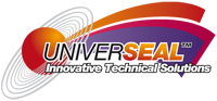 UniverSeal-Solutions-Logo-small