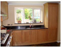 kitchen installer Chippenham