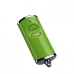 Green Transmitter from Acredale for electric garage doors in Bath
