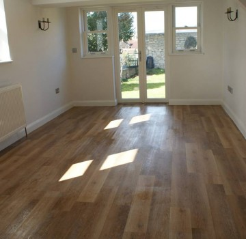 Karndean Knight Tile Planks