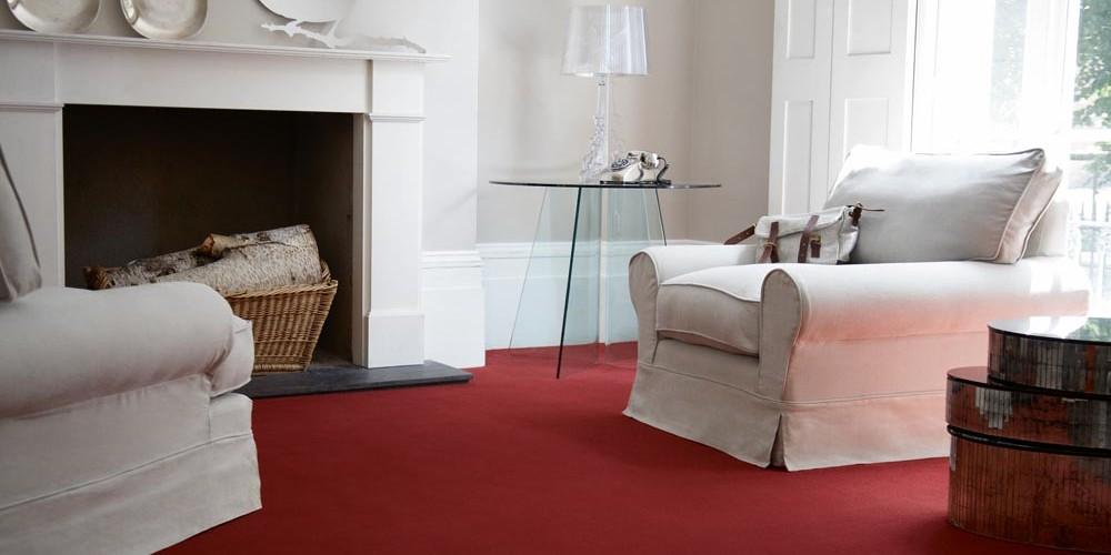 Carpet Shops Bath