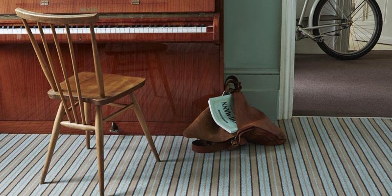Carpets Bath