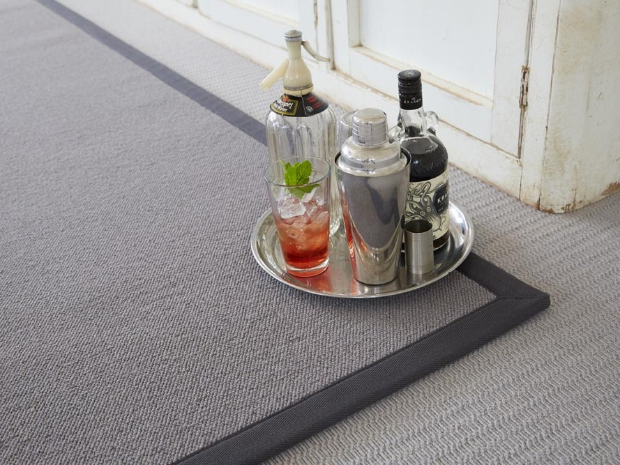 Carpet Bath