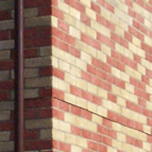 Benchmark Brickwork Bristol