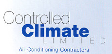 Controlled Climate