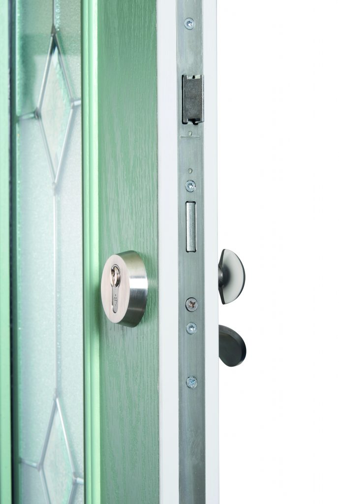 Window & Door repair service including handles, locks, hinges, misted window