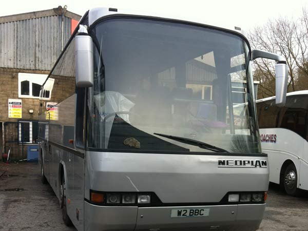 MINI-BUS-HIRE-KEYNSHAM