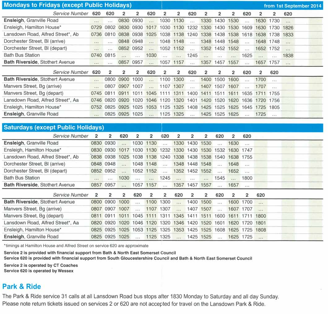 timetable-620