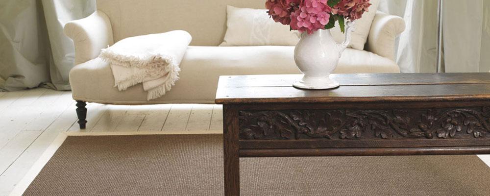carpets and amtico flooring Chippenham